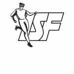 ISF-LOGO-2016-FOR-DARK