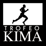 KIMA-LOGO-3.14