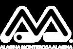 Logo-AMA-vettoriale-MVH-3.018_wb1