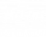 logo-Royal-white