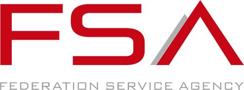 Federation service