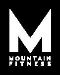 MOUNTAIN-FITNESS_logo_2020_white2