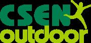 CSEN-logo-10.13-1