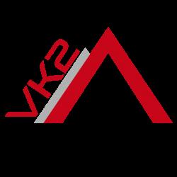 Vk2-REDGRAY-logo